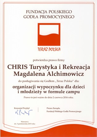 GodLO_Teraz_Polska.jpg