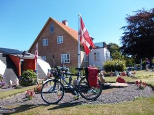 Bornholm_1.jpg